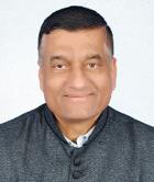Arun Chougule