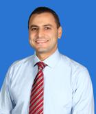 Ibrahim Duhaini