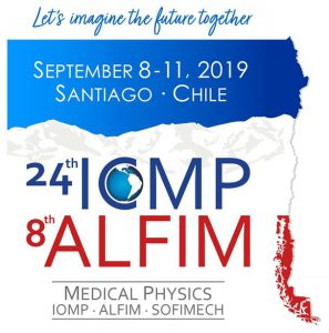 ICMP 2019