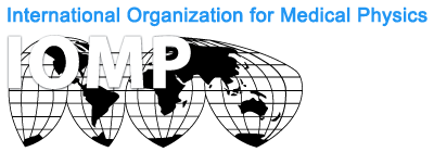 International Organization for Medical Physics