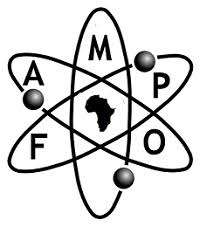 Federation of African Medical Physics Organizations (FAMPO)