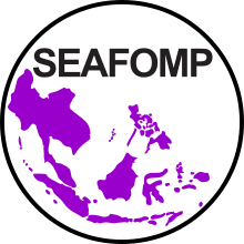 Southeast Asian Federation for Medical Physics (SEAFOMP)