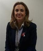 Virginia Tsapaki